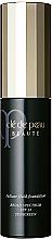 Fragrances, Perfumes, Cosmetics Foundation Fluid - Cle De Peau Beaute Radiant Fluid Foundation SPF24