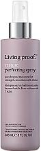 Fragrances, Perfumes, Cosmetics Detangling & Instant Moisturizing Spray - Living Proof Restore Perfecting Spray