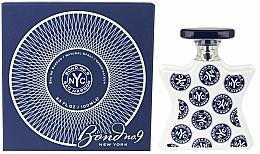 Fragrances, Perfumes, Cosmetics Bond No 9 Sag Harbor - Eau de Parfum