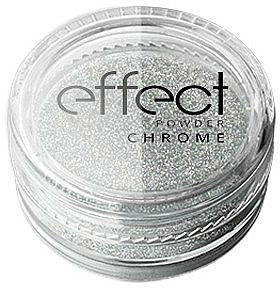 Nail Powder - Silcare Effect Powder (1g)