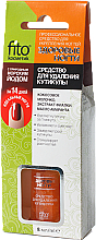 Fragrances, Perfumes, Cosmetics Healthy Nails Cuticle Remover - Fito Cosmetic