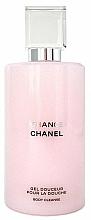Fragrances, Perfumes, Cosmetics Chanel Chance - Shower Gel