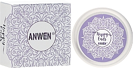 Fragrances, Perfumes, Cosmetics Hair Serum - Anwen Serum Happy Ends