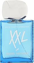 Fragrances, Perfumes, Cosmetics Daniel Hechter XXL - Eau de Toilette