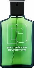 Fragrances, Perfumes, Cosmetics Paco Rabanne Pour Homme - Eau de Toilette