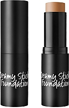 Fragrances, Perfumes, Cosmetics Stick Foundation - Alcina Creamy Stick Foundation
