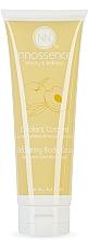 Fragrances, Perfumes, Cosmetics Body Scrub - Innossence Innopure Gel Exfoliant Corporel