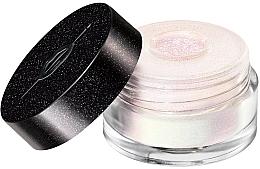 Fragrances, Perfumes, Cosmetics Mineral Eye Powder, 3.1 g - Make Up For Ever Star Lit Diamond Powder