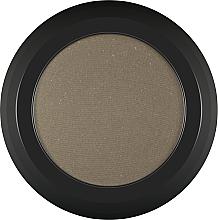 Fragrances, Perfumes, Cosmetics Eye & Brow Shadow - Hean Eyebrows And Eyeshadow 2 In 1