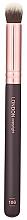 Fragrances, Perfumes, Cosmetics Makeup Brush #106 - London Copyright Concealer Small Buffer Brush 106