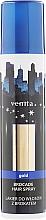 Fragrances, Perfumes, Cosmetics Sparkles Hair Spray - Venita Gold Brocade Hair Spray