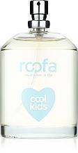 Fragrances, Perfumes, Cosmetics Roofa Cool Kids Chloe - Eau de Toilette