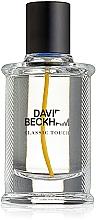 Fragrances, Perfumes, Cosmetics David Beckham Classic Touch Limited Edition - Eau de Toilette