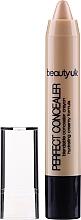 Fragrances, Perfumes, Cosmetics Concealer - Beauty UK Perfect Concealer
