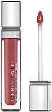 Fragrances, Perfumes, Cosmetics Lipstick - Physicians Formula The Healthy Lip Velvet Liquid Lipstick