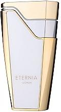 Fragrances, Perfumes, Cosmetics Armaf Eternia Women - Eau de Parfum