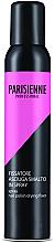 Fragrances, Perfumes, Cosmetics Spray Nail Polish Drying Fixer - Parisienne Spray Nail Polish Drying Fixer