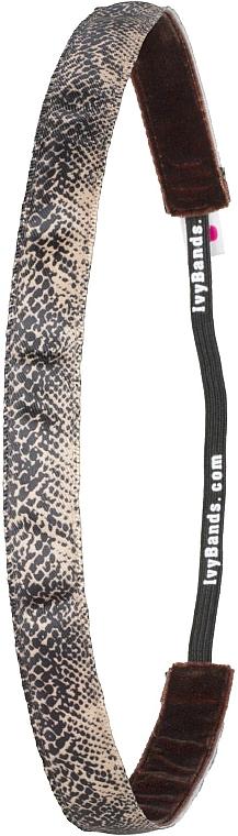 Headband, jaguar - Ivybands Jaguar Hair Band