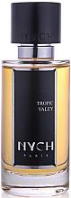 Fragrances, Perfumes, Cosmetics Nych Perfumes Tropic Valey - Eau de Parfum