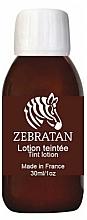 Fragrances, Perfumes, Cosmetics Vitiligo Tint Lotion - Zebratan (Beige Clair)