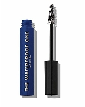 Fragrances, Perfumes, Cosmetics Lash Mascara - Milani The Waterproof One Mascara