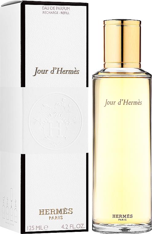 Hermès Jour d'Hermès - Eau de Parfum (refill)
