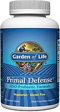 Fragrances, Perfumes, Cosmetics HSO Probiotic Formula, capsules - Garden of Life Primal Defense HSO Probiotic Formula