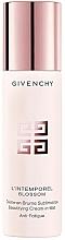 Fragrances, Perfumes, Cosmetics Anti-Fatigue Beautifying Cream-in-Mist - Givenchy L'intemporel Blossom Beautifying Cream-in-Mist