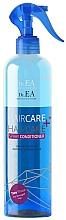 Fragrances, Perfumes, Cosmetics Hair Care Conditioner Spray - Dr.EA Hair Care Spray Conditioner