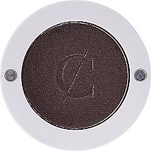 Fragrances, Perfumes, Cosmetics Pearlescent Eyeshadow - Couleur Caramel Eye Shadow