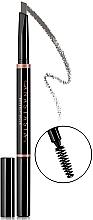 Fragrances, Perfumes, Cosmetics Brow Pencil - Anastasia Beverly Hills Brow Definer Triangular Brow Pencil