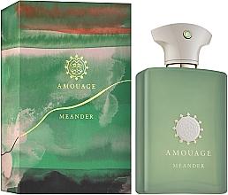 Amouage Renaissance Meander - Eau de Parfum — photo N2