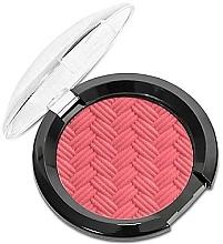 Fragrances, Perfumes, Cosmetics Face Blush - Affect Cosmetics Velour Blush On Blush (refill)