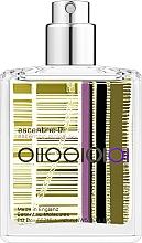 Fragrances, Perfumes, Cosmetics Escentric Molecules Escentric 01 Refill - Eau de Toilette