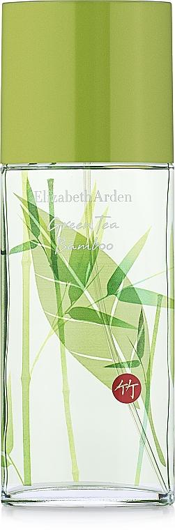 Elizabeth Arden Green Tea Bamboo - Eau de Toilette