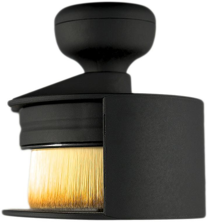 Multifunctional Makeup Brush - Inter-Vion O! Round Brush