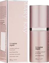 Fragrances, Perfumes, Cosmetics Facial Peeling - Mary Kay TimeWise Repair Peeling
