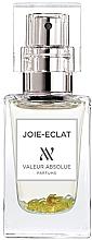 Fragrances, Perfumes, Cosmetics Valeur Absolue Joie-Eclat - Eau de Parfum (mini size)