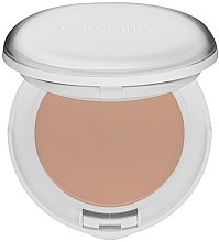 Fragrances, Perfumes, Cosmetics Dry Skin Foundation Powder - Avene Couvrance SPF 30