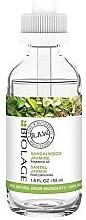 Fragrances, Perfumes, Cosmetics Hair Oil - Biolage R.A.W. Fresh Recipes Sandalwood + Jasmine Fragrance Oil