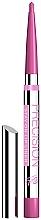 Fragrances, Perfumes, Cosmetics Lip Pencil - Bell Precision Lip Liner Pencil