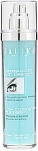 Fragrances, Perfumes, Cosmetics Eye Makeup Remover - Talika Lash Conditioning Cleanser