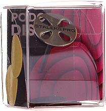 Fragrances, Perfumes, Cosmetics Set - Staleks Pro (disk/1pc + files/5pcs)