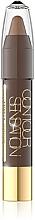 Fragrances, Perfumes, Cosmetics Face Contour Stick - Eveline Cosmetics Contour Sensation Pencil
