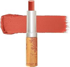 """Fragrances, Perfumes, Cosmetics Lipstick """"Sublime"""" - Couleur Caramel Sublime"""