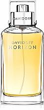 Fragrances, Perfumes, Cosmetics Davidoff Horizon - Eau de Toilette