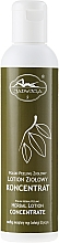 Fragrances, Perfumes, Cosmetics Herbal Facial Lotion-Concentrate - Jadwiga Herbal Lotion Concentrate