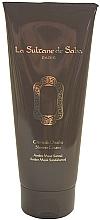 Fragrances, Perfumes, Cosmetics La Sultane de Saba Ambre Musc Santal - Shower Cream
