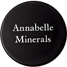 Fragrances, Perfumes, Cosmetics Face Blush - Annabelle Minerals Mineral Blush