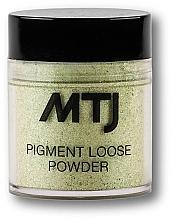 Fragrances, Perfumes, Cosmetics Loose Pigment - MTJ Cosmetics Pigment